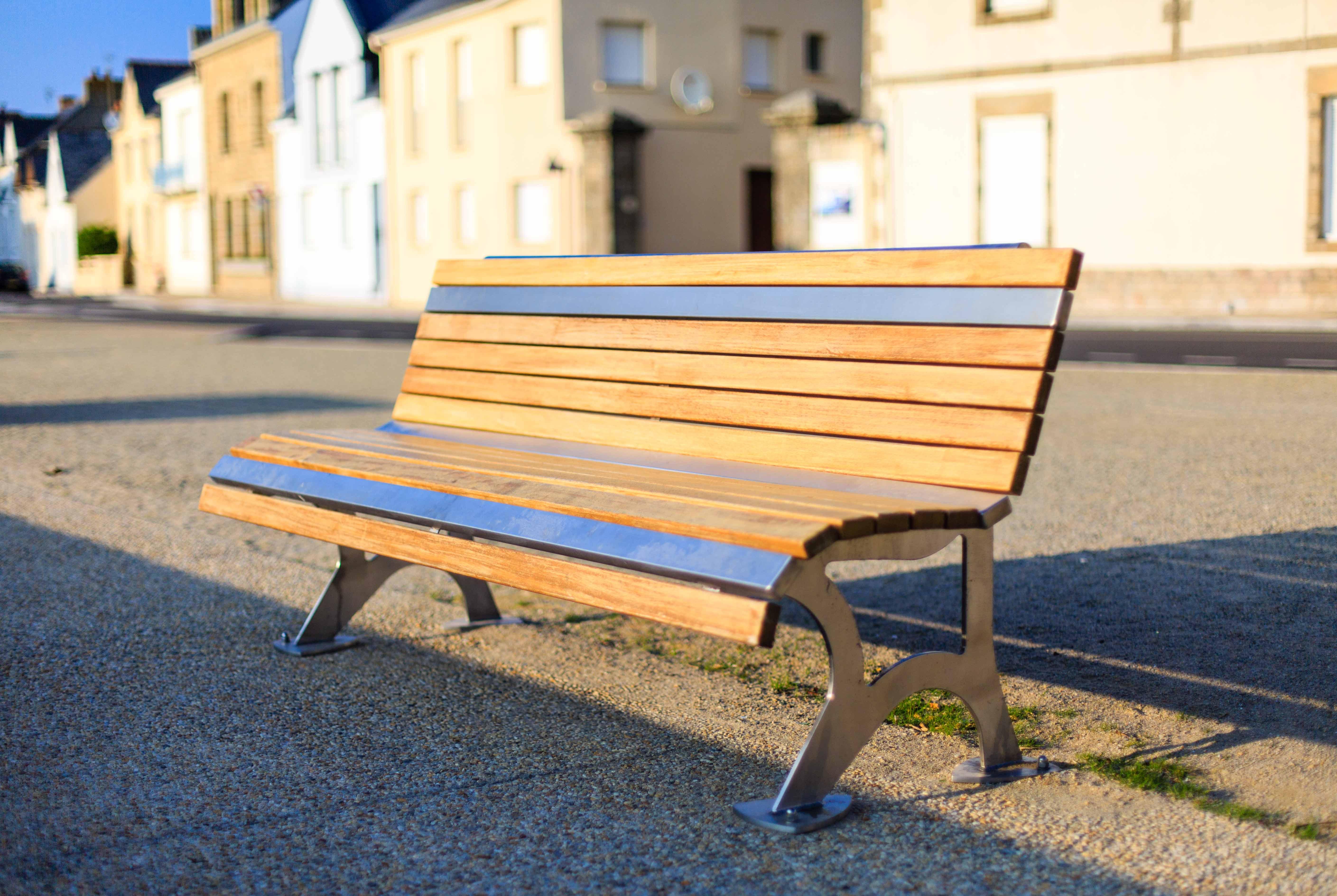 mobilier-urbain-art-design-inox-la-turballe-guerande-labaule