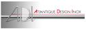 Atlantique Design Inox